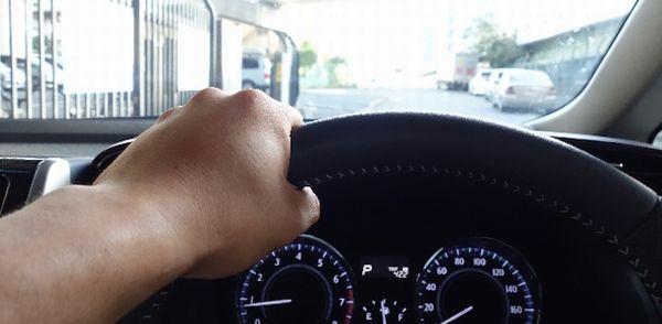 GPSをレンタルして車を尾行するならこの端末しかない!!