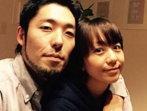 オリエンタルラジオの中田が嫁にGPSで追跡されてるらしい