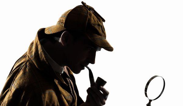 GPS追跡をしたり携帯電話の中身を見るツール