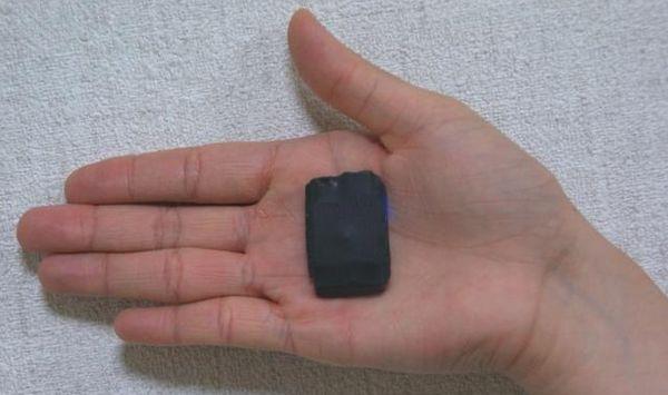 小型GPS追跡機のメリットとデメリット