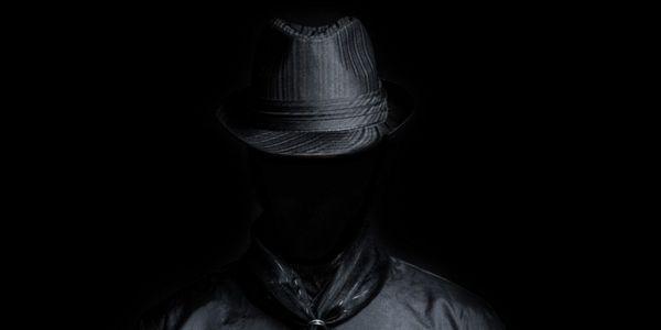 探偵や興信所の浮気調査は信用できない!?