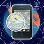 自分で浮気調査、GPSアプリよりレンタルをおすすめ!